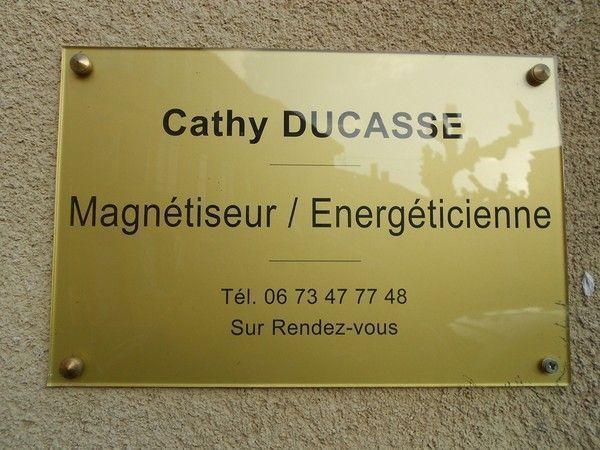 Magnétiseur Toulouse